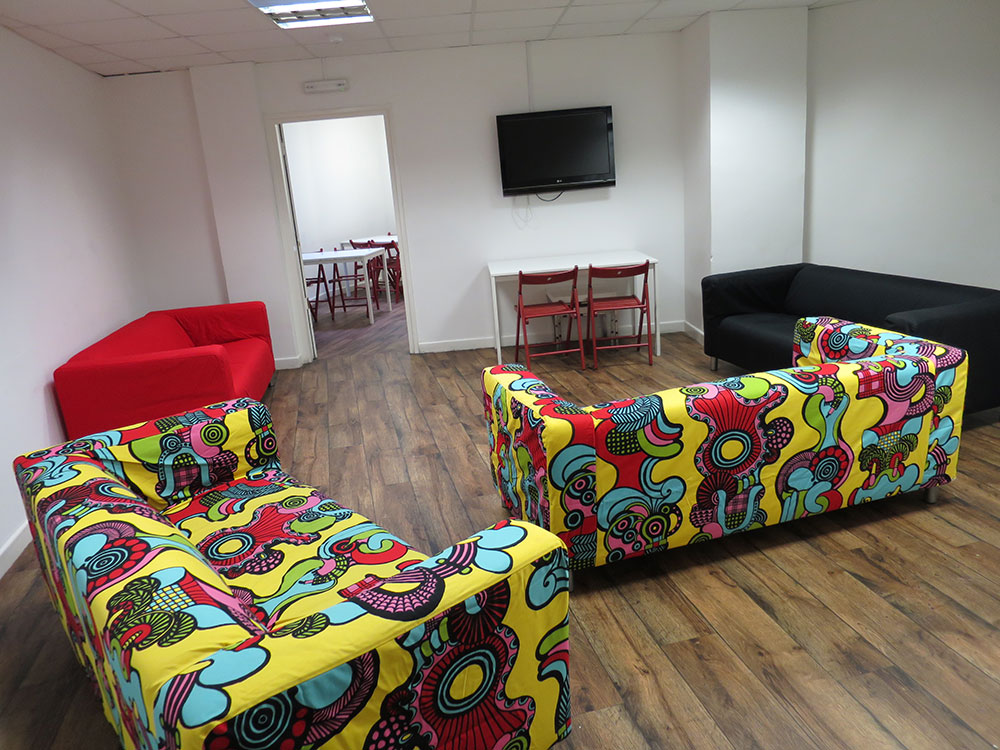 Student renting bournemouth